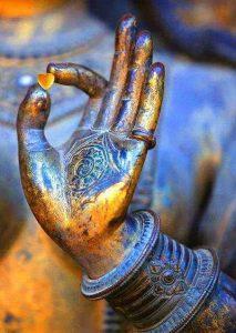 energetisch consult en behandeling, energie, persoonlijke ontwikkeling, spiritueel, praktijk puurolinda, spirituele praktijk, ontwikkeling, groei, kracht, proces, ondersteuning, samen,